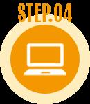 steo04