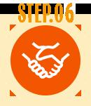 step.06